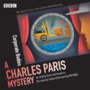 Charles Paris: Corporate Bodies : A BBC Radio 4 full-cast dramatisation - eAudiobook