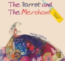 The Parrot and the Merchant - Book