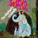 The Elephant's Umbrella - Book