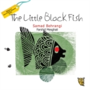The Little Black Fish - Book