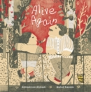 Alive Again - Book