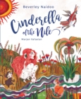 Cinderella of the Nile - Book
