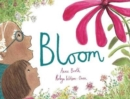 Bloom - Book