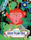 Under the Great Plum Tree - Book