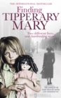 Finding Tipperary Mary - Book