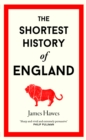 The Shortest History of England - eBook