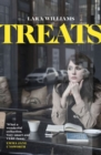 Treats - Book