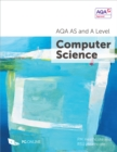 AQA AS and A Level Computer Science - Book