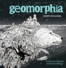 Geomorphia : An Extreme Colouring and Search Challenge - Book