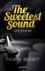 The Sweetest Sound - Book