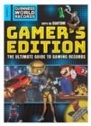 Guinness World Records Gamer's Edition 2018 - Book