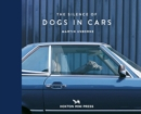 The Silence Of Dogs In Cars - Book