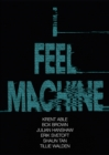 I Feel Machine - Book