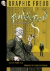 Frink and Freud - Book