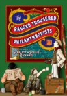 The Ragged Trousered Philanthropists - Book