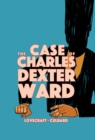 The Case of Charles Dexter Ward - Book