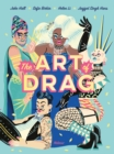 The Art of Drag - Book