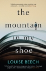 The Mountain in my Shoe - Book