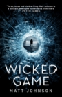 Wicked Game - Book