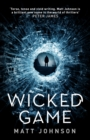 Wicked Game - eBook