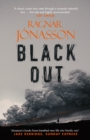 Blackout - Book