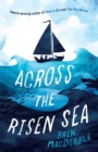 Across the Risen Sea - Book
