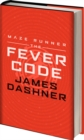 The Fever Code - Book