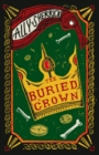 The Buried Crown - Book