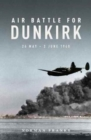 Air Battle for Dunkirk - Book