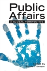 Public Affairs : A Global Perspective - eBook