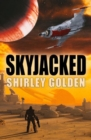 Skyjacked - Book