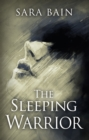 The Sleeping Warrior - Book