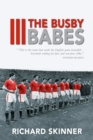 The Busby Babes - Book