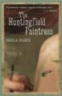 The Huntingfield Paintress - Book