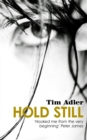 Hold Still - Book