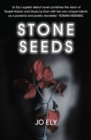 Stone Seeds - Book