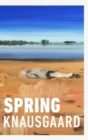 Spring : (Seasons Quartet 3) - Book