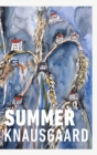 Summer : (Seasons Quartet 4) - Book
