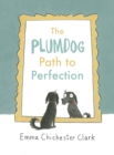 The Plumdog Path to Perfection - Book