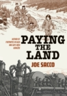 Paying the Land - Book