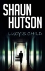 Lucy's Child - Book