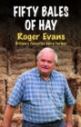 Fifty Bales of Hay - Book