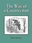 The Way of a Countryman - eBook