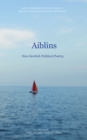 Aiblins : New Scottish Political Poetry - Book