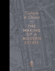 Cadogan & Chelsea : The Making of a Modern Estate - Book