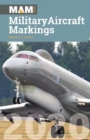 Military Aircraft Marking 2020 - Book