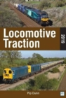 Locomotive Traction 2019 Edition - Book