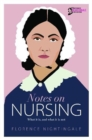 Notes on Nursing : What it is, and what it is not - Book