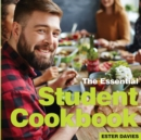 Student Cookbook : The Essential - Book