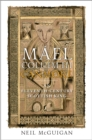 Mael Coluim III, 'Canmore' : The World of an Eleventh-Century King - Book
